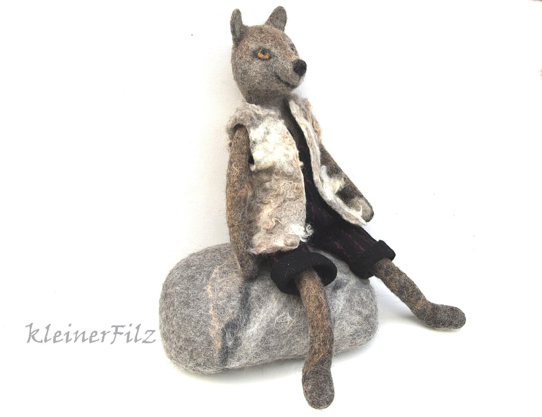 Wolf-im-Schafspelz