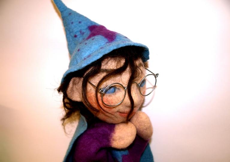 Zauberlehrling-Portraet